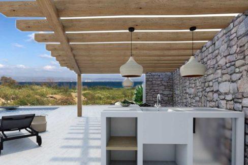 outdoor kitchen1