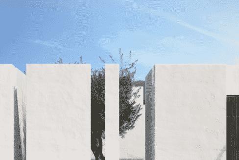 09-O_06b